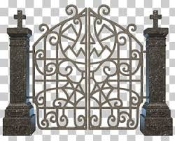 Cemetery Gate Halloween Png Clipart Cemetery Clip Computer Icons Cute Graveyard Cliparts Display Resolution Free Png Download