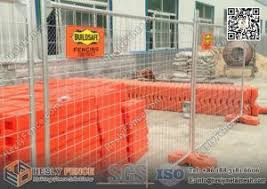 Removable Temporary Fence Panels For Construction Site 2 0m Height By 2 5m Width For Sale Temporary Fence Panels Manufacturer From China 108295890