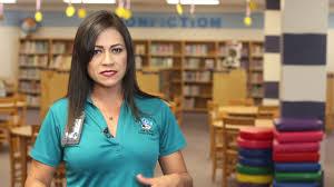 Americas High School Feeder Pattern Showcase Myrtle Cooper Elementary -  YouTube
