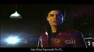Remy Zero - Save Me (Smallville) Subtitulado HD