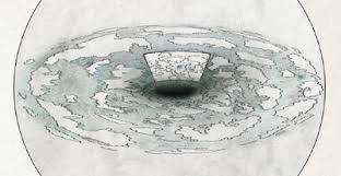 Realm of Shyish - Age of Sigmar - Lexicanum