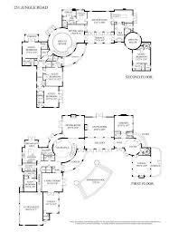 8 000 square foot palm beach mansion