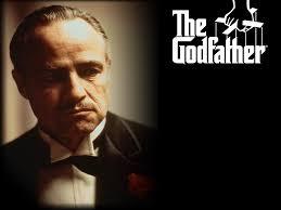 Efsane Film Godfather Hakkında Az Bilinen 17 Gerçek - onedio.com