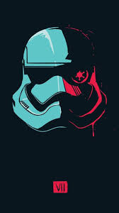 awesome star wars wallpapers star