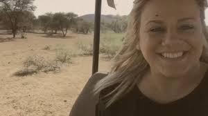 Gaborone, Botswana Missions Trip 6 - YouTube