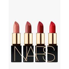 never enough mini lipstick gift set
