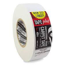 professional rug tape 2 inch by 40