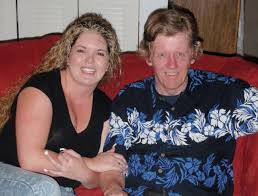 William Simmons Obituary - San Bernardino, CA