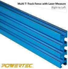 Fastcap Best Fence System For Kapex 570 08 Picclick