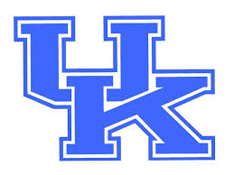 Kentucky Basketball Background Posted By Samantha Walker