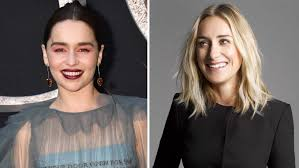 emmys 12 beauty tips from emilia