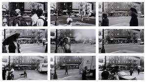17 awesome photo essay exles you