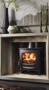 charnwood c seven stove home