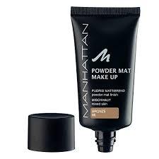 manhattan cosmetics makeup at best