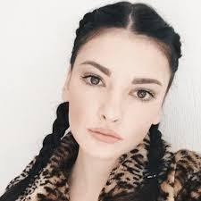 Abigail Gibson: Model and Makeup Artist - Nottingham, UK - StarNow