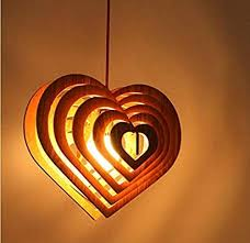 chandeliers pendant light fixtures