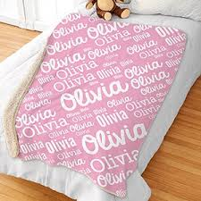 personalized gifts for kids unique