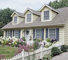 Cape Cod Style Home Ideas Cape Cod Style House Cape Cod House Exterior Cape Cod Exterior