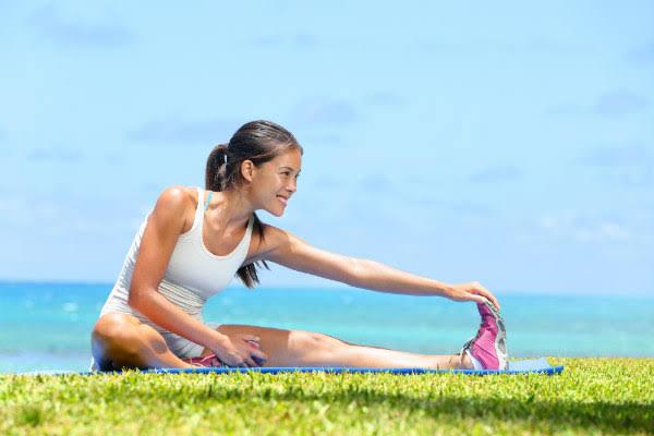 """ผลการค้นหารูปภาพสำหรับ ออกกำลังกายเพื่อให้สุขภาพร่างกายแข็งเรง"""""""