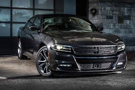 2016 dodge charger wallpaper hd 6