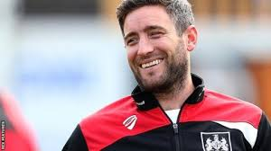 Lee Johnson: Bristol City capable of going from Championship to ...