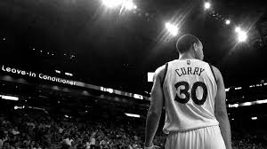 best stephen curry wallpaper id 247982