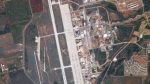 dyess air force base in abilene tx