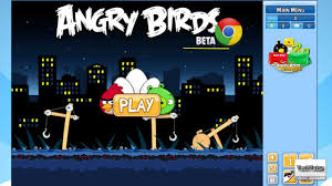 How To Play Angry Birds On Your PC For Free! [Easy] - HD - YouTube