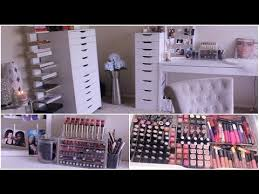 makeup collection storage 2016