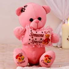lovable soft toys gifts