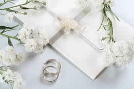 wedding quotes untuk motivasimu i the bride dept