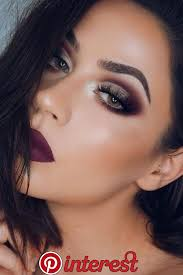 natural prom makeup ideas tutorial