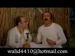 اضحك موووت مع محمد سعد كتكوت بللم بللم Video Dailymotion