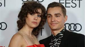Dave Franco Feared He Wouldn't Have ...