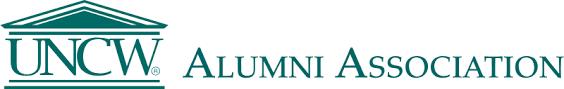 Alumni Association Uncw Unc Wilmington University Of North Carolina Wilmington