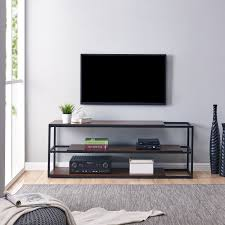 17 Stories Murray TV Stand for TVs up to 65 inches & Reviews | Wayfair.ca