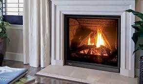 gas fireplaces fireplace depot