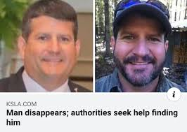 💔 We are deeply saddened to report that... - Missing Persons Cases Network  | Facebook