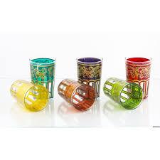 hassieb tea glasses london tea exchange