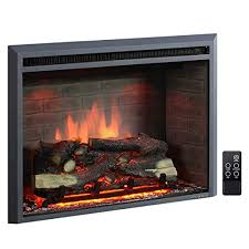 top 10 gas fireplace inserts of 2020