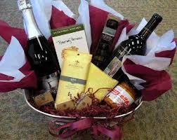 zeto wine cheese greensboro nc