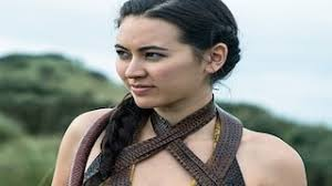 Game of Thrones actress Jessica Henwick almost quit show due to ...