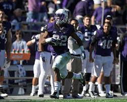 First Person Q&A with ... Aaron Green - TCU Magazine