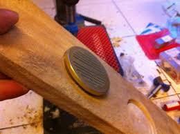 making a humidor your cigars at