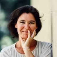 Sophie James - Acting Coach - Freelance   LinkedIn