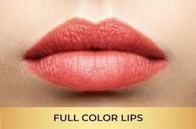 permanent cosmetics beautiq