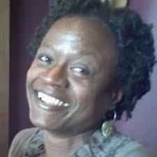 Celeste Smith | The Charlotte Observer Journalist | Muck Rack