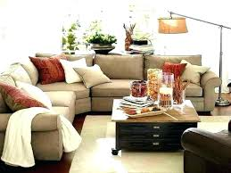 pottery barn leather gemangioma info
