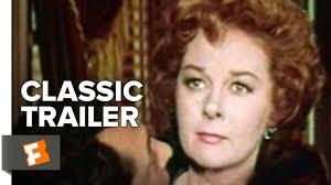 Ada (1961) Official Trailer - Susan Hayward, Dean Martin Movie HD - YouTube