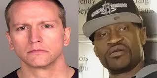 George Floyd, fired officer Derek Chauvin worked at same Minneapolis  nightclub | Fox News